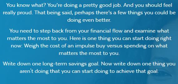 April, Financial Literacy Month #onUp #ad @SunTrust