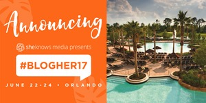 #BlogHer17