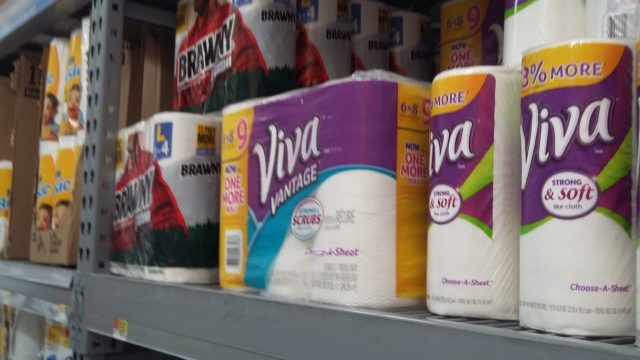 All I Need For The Perfect Clean Squad is Viva & Clorox #ad #UnleashTheCleanSquad @VivaTowels @Clorox @Walmart