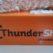ThunderShirt for calm pets