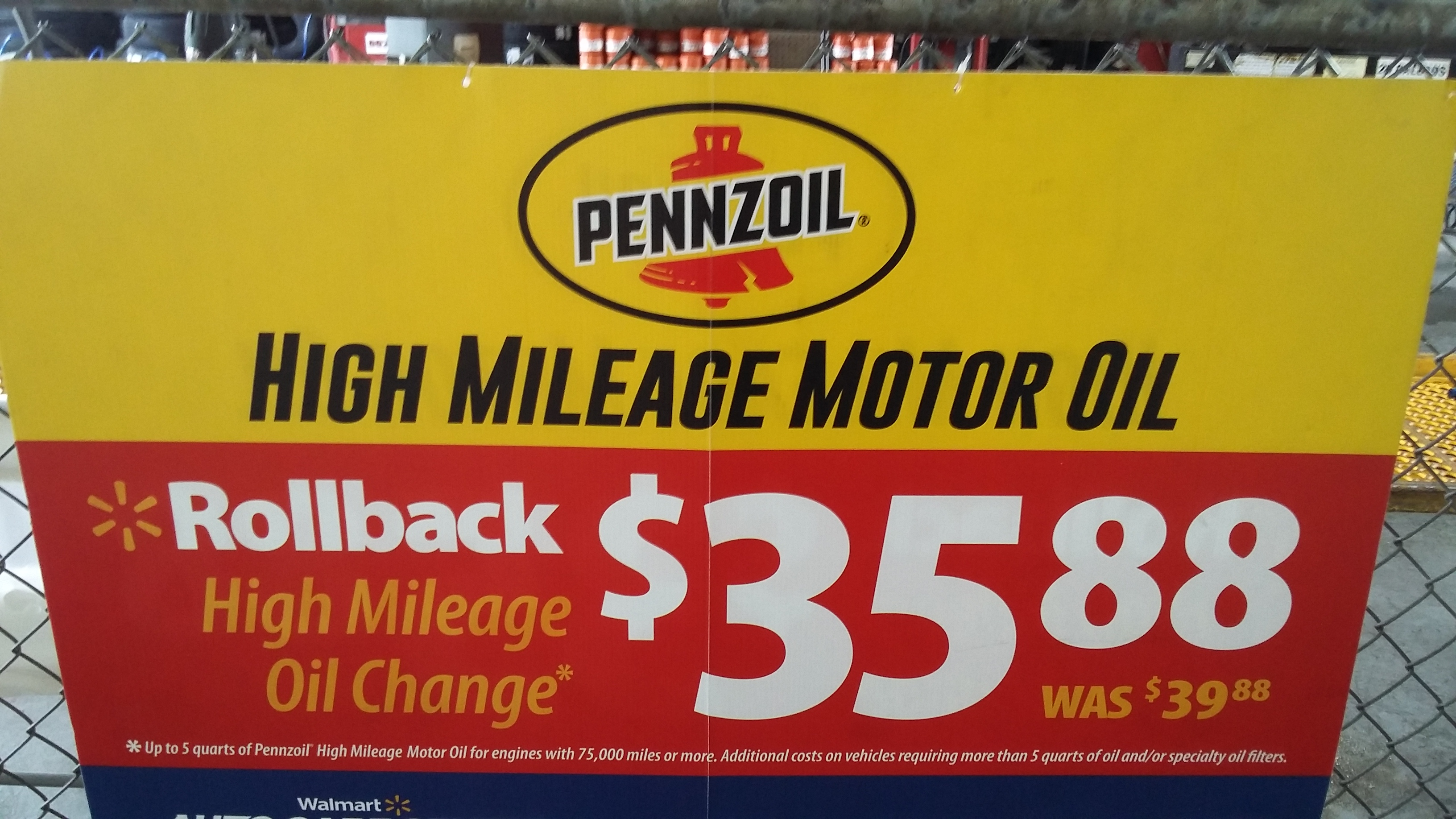DIY Tablet Photo Book, plus Rollback On Pennzoil at Walmart ACC #RoadTripOil #CollectiveBias #ad