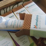 Benefits of Himalaya Botanique Complete Care Toothpaste #himalayausa #momsmeet