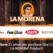 Save on any LA MORENA® product #RediscoverLaMorena #VivaLaMorena #CollectiveBias #ad