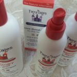 Repel Lice Before They Move In @fairytaleshaircare