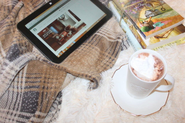 3 Tips To Craft A Cozy Nook