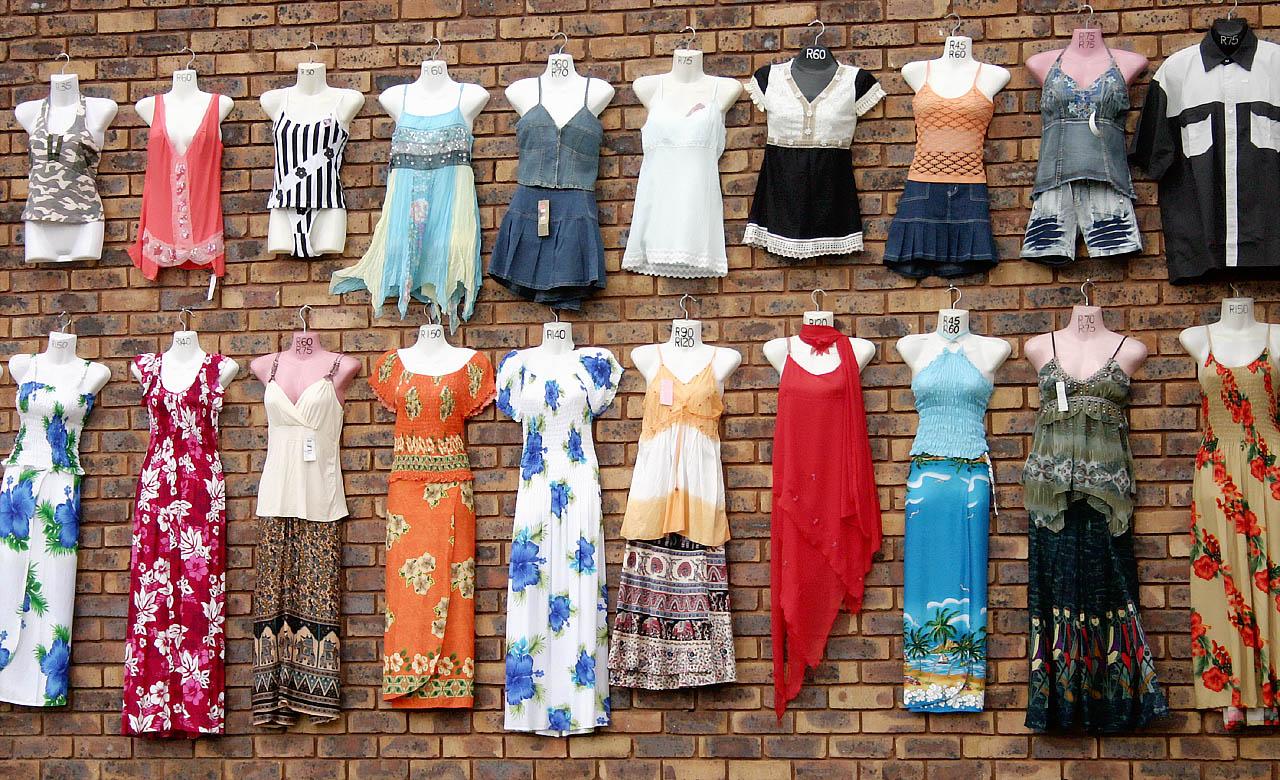 Купить Модную Одежду В Москве