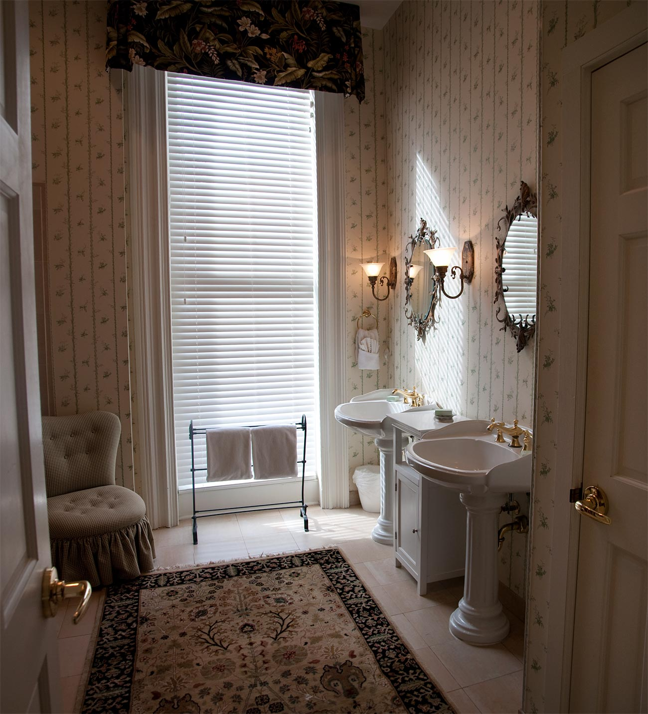 5 Small Bathroom Remodeling Ideas On A Budget