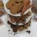 Simple Mills Crunchy Cookies The Smart Cookie for After School Snacks @simplemills @terrishaven #kids #glutenfree #snacksmadesimple #cookies #thesmartcookie #school