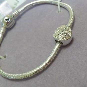 Ltd Ed Black Friday Bracelet & #discount #promocode 30% off