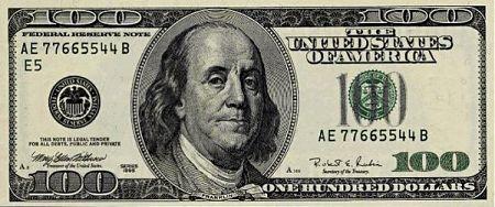$100 PayPal Amazon or Walmart eGCC Giveaway