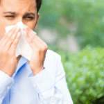 Fight against Allergies: How to Prepare For the Next Summer