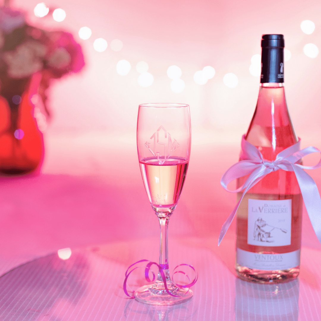 Win $500 Valentine's Day Giveaway from My Gift Stop #mygiftshop #menswatches #valentinegiftideas, #valentinegiftsforhim, #valentinegiftsforher, #onlineshopping, #love #giveaway #win #enter