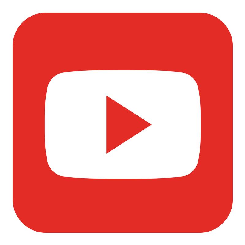 4 of my Favorite YouTubers