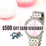Win $500 Valentine's Day Giveaway from My Gift Stop