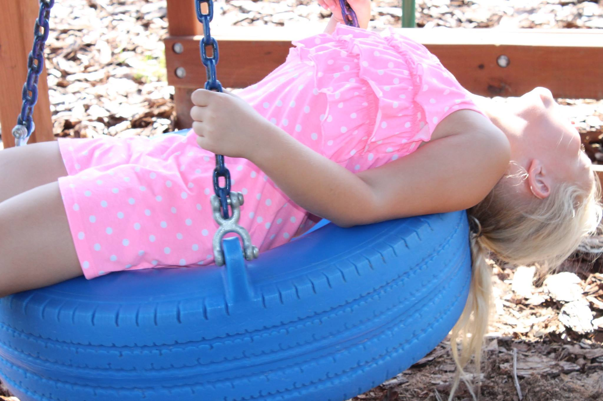 7 Tips to Build a Kids Playground in Your Backyard