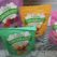 Sweet Tooth? Enter My Lovely Organic Candy Giveaway