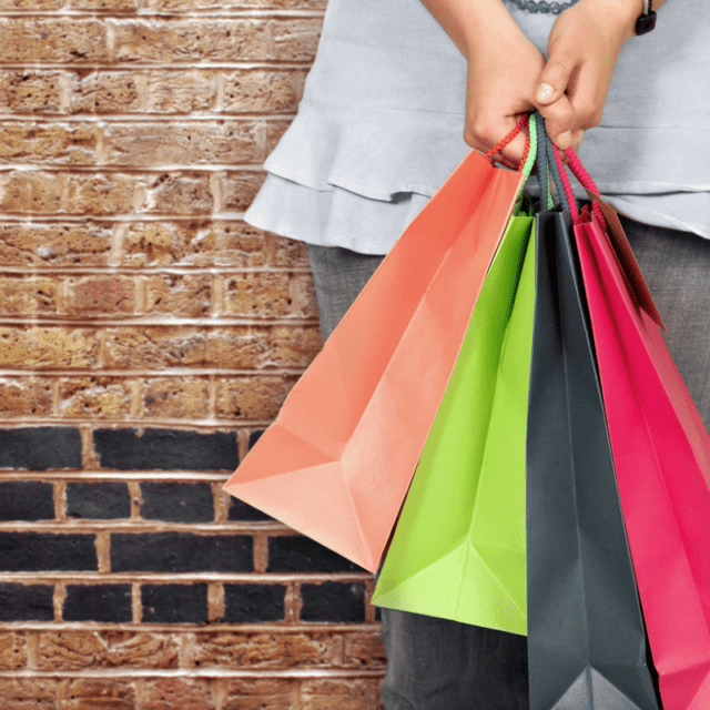 6 Simple Tips That Will Turn You into a Online Shopping Expert