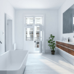 Create the Five-Star Bathroom of Your Dreams