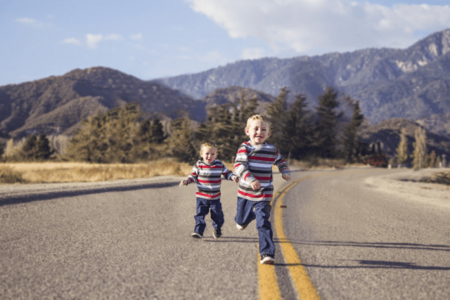 Family Travel Mistakes You Don't Want To Make