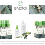 Win a bundle of Elyptol Gel & Spray Giveaway