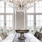 Decadent Design Ideas to Add a Sprinkle of Sophistication to Your Home