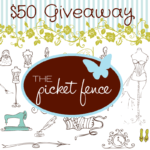 Boutique Gifts for Mother's Day & More Plus $50 Giveaway