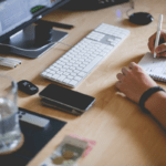 3 Reasons To Become Self-Employed