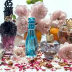 3 Perfumes You Need This Summer, 2018