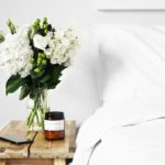 7 Things Your Decor Can't Do Without This Summer