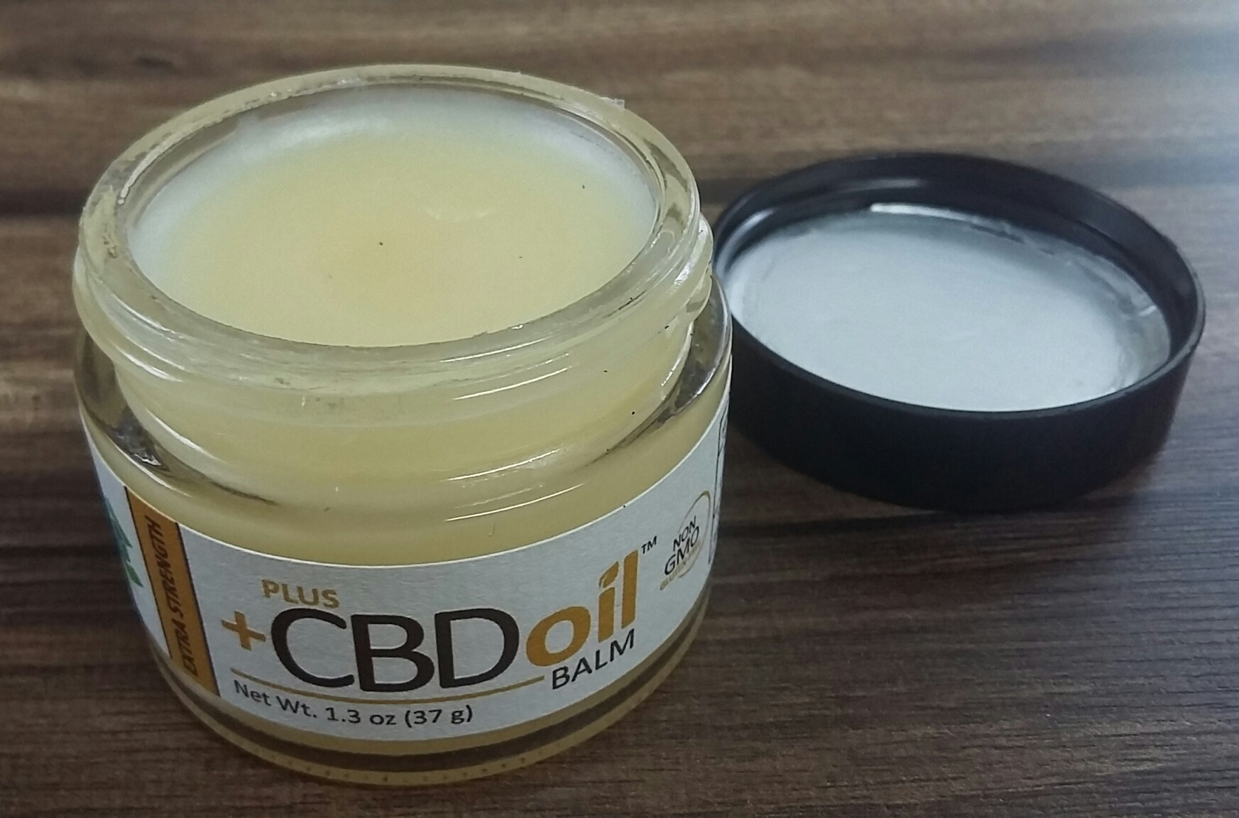 PlusCBD Oil To Use Or Not To Use