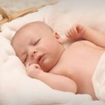 New Parent? Here's How To Get More Sleep