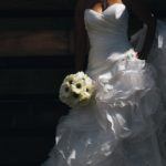 8 Ways to Get Your Dream Cheap Wedding Dress