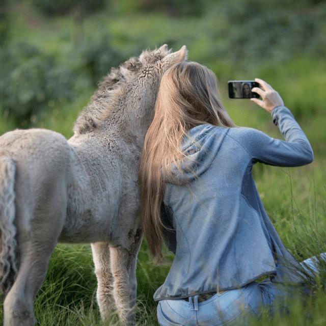 Best Ways to Look Good In a Selfie
