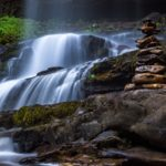 Five Great Camping Spots in Georgia