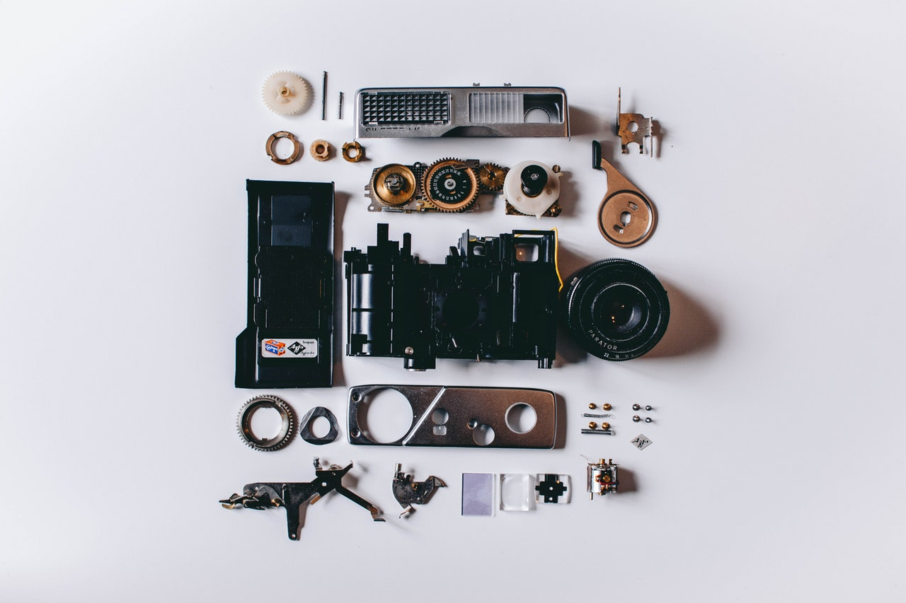 Factors You Should Consider When Buying Car Parts