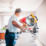 The Hottest Home Renovation Trends Sweeping The Nation Revealed