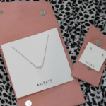 AUrate Jewelry, Real Gold, Honest Pricing