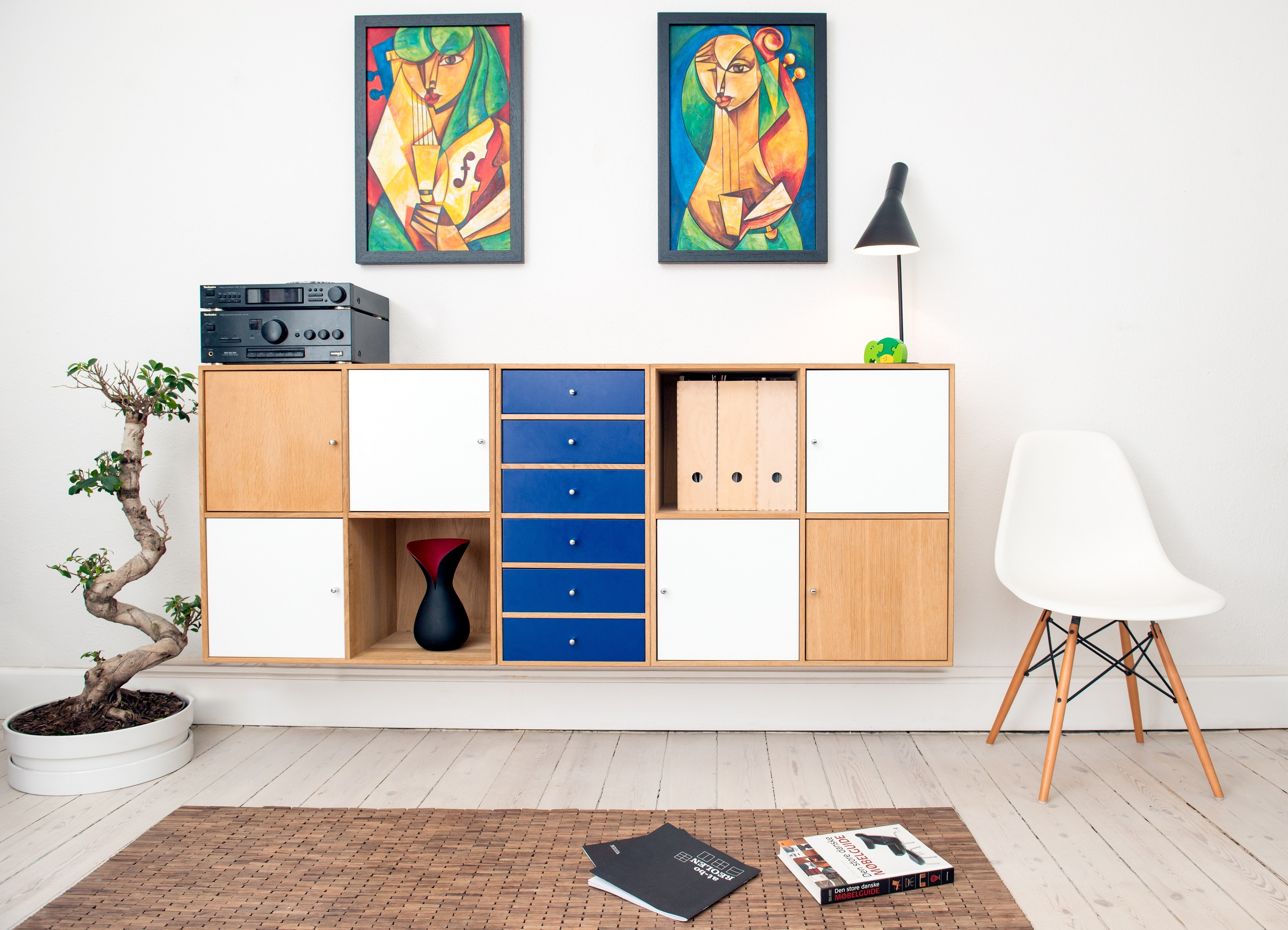 How to renovate your home with ease