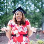 3 Tips on Hosting an Awesome DIY Graduation Party