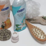 Coastal Softsoap Clean