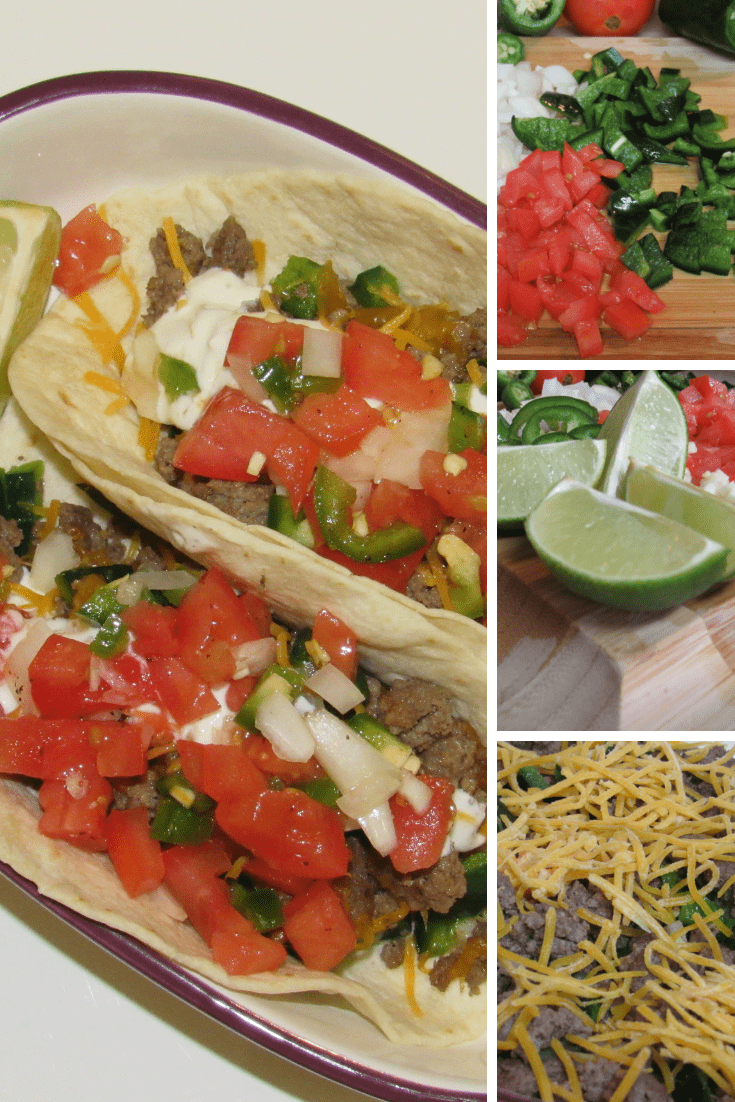 "<img src=""https://shabbychicboho.com/wp-content/uploads/2018/09/These-One-Pan-Beef-Tacos-are-Amazing-EveryPlate-1.png"" alt=""These One-Pan Beef Tacos are Amazing EveryPlate"" width=""735"" height=""1102"" class=""aligncenter size-full wp-image-26514"" />"