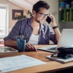 6 Reasons Small Business Should Consider Virtual Offices