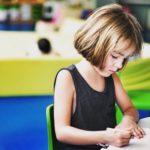 Positive Praise – 5 Ways to Encourage Good Behavior in Your Kids