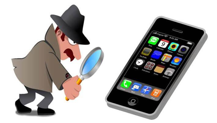 Here's A Trending Mobile Spy App You didn't Know About