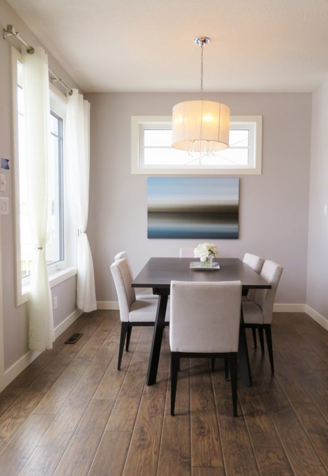 Characterful Changes for Your Dining Room