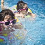 How a Pool Could Significantly Improve Your Family Home