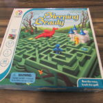 Single Player Games, Preschool, Smart Games