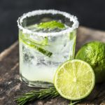 Alcohol & UTIs: Is It Safe To Drink With an Infection?
