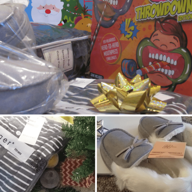 Holiday Shopping Online At Amazon #DeliveringSmiles #AmazonDeliver #ad @Amazon