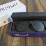 Bluetooth Enabled Eyewear